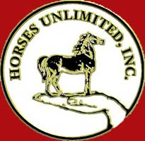 Horses Unlimited
